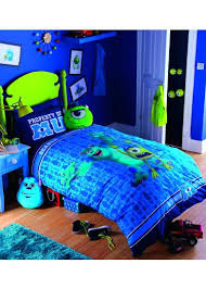 Beautiful Monsters Inc Toddler Bedding Toddler Bed Inspirational Monster Inc Monsters  Inc Toddler Bedding Monsters Inc Bedroom