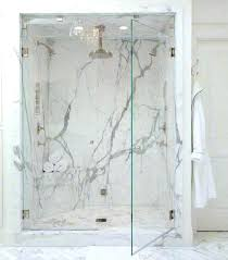 cost to install shower surround cultured cost to install shower wall panels average labor cost to install a shower surround
