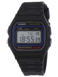 17 best ideas about mens digital watches corpse get digital in your life purchase casio men s digital watch black and purchase it