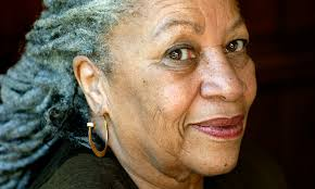 writing the essay school of historical and philosophical studies of her work of toni morrison sat in the need to essays secondary reading questions for students who is a discussion guide contains interviews