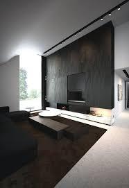 great living room designs minimalist living. Adorable Minimalist Living Room Designs 17 554×807 Great Living Room Designs Minimalist