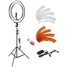 Ring Light For Phone Amazon The 4 Best Ring Lights
