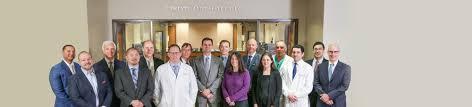 Upstate Orthopedics My Chart Upstate Orthopedics Orthopedic Specialists In Syracuse
