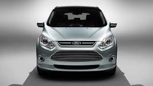 Hybrid Rebates Ford Offers C Max Hybrid Owners Rebates For Overstated Mpg Autoweek
