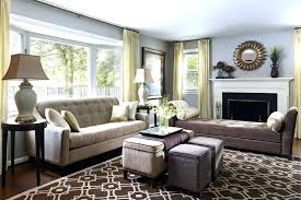 Transitional Furniture Ideas What New Style Living Room Transitional Furniture Style E98