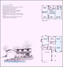 house plans with laundry connected to master 97 inspirational closet designs plans new york spaces