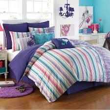 duvet covers target or comforter which is better mattress pad reviews what are white pink grey