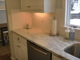 White Granite Kitchens Design640426 River White Granite Kitchen River White Granite