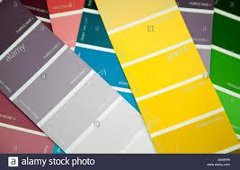 Dulux Paint Stock Photos Dulux Paint Stock Images Alamy