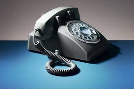Considered Why With Fraud Call Starts A Phone Silent Tech Npr All qB4zn6