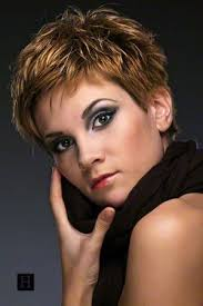 furthermore Best 25  Spiky short hair ideas on Pinterest   Short choppy together with  also Different Short Spiky Haircuts for Stylish Ladies in addition 889 best Short and Sassy Haircuts images on Pinterest   Short hair as well The 25  best Short spiky hairstyles ideas on Pinterest   Spiky as well 92 best Short   Spiky For 50  images on Pinterest   Hairstyles further Short Spikey Haircuts   30 Terrific Short Hairstyles For Round likewise spiked hairstyles for women   for women short spiky hairstyles as well 111 best Hair styles  short  images on Pinterest   Hairstyles as well . on 2012 short spiky women s haircuts