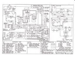 goodman furnace wiring mvc96 wire center \u2022  goodman furnace wiring wire center u2022 rh jadecloud co
