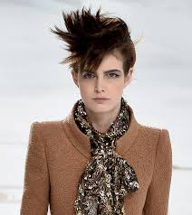 Short Spiky Hairstyles 41 Awesome 24 Best Short Spiky Hairstyles You Can Try Right Now