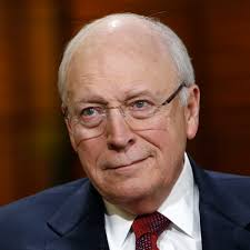 Dick Cheney - Politics, Recent Years & Facts - Biography
