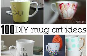 Make An Adorable Custom Disposable Coffee Cup. SaveEnlarge · Artistic  Coffee Mugs Westcoasthealthco