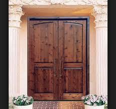 front doors woodLuxury Solid Wood Front Doors On Amazing Home Decor Inspirations