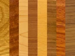 type of wood for furniture. when you buy cherry mahogany or oak wood furniture often have options available to customize your purchase hand finished and handcrafted type of for u