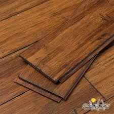 fossilized java bamboo flooring modern. click lock antique java fossilized strand solid bamboo flooring wwwcalibamboo modern l
