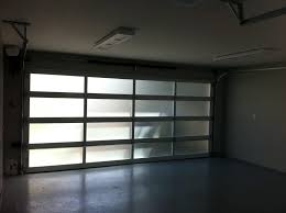 garage door repair mesa azDoor garage  Garage Door Repair Mesa Az Garage Door Repair