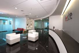 corporate office interiors. high tech corporate interior office photography interiors