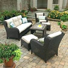 patio couch clearance patio conversation set clearance conversation patio sets clearance and clearance outdoor furniture with patio couch clearance