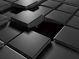 Black HD Desktop Wallpaper ...