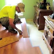 resilient plank flooring allure gripstrip tile grip strip reviews easy installation vinyl resilien