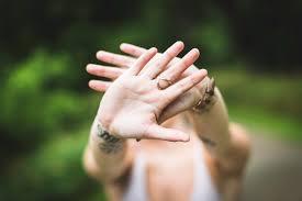 Odstranění Tetování 3 Tipy Jak Se Vyhnout Problémům Salóny Krásy