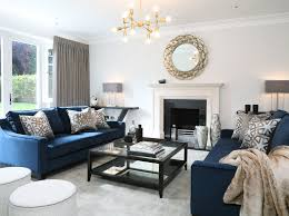 transitional living room design. Livingroom:Transitional Living Room Decor Pictures Rooms Images Style Wall Design Winning Simple Bookshelves Transitional T