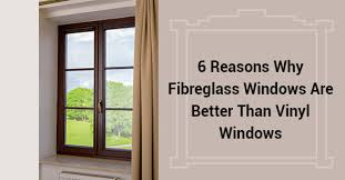 vinyl vs fibreglass which is better for you
