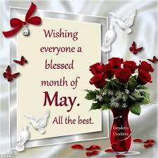 hello september greeting card witn wonderful image
