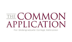 freshman admission the college at brockport apply suny the common application