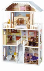 diy dollhouse furniture. Diy Dollhouse Furniture Plans New 13 Best Domki Do Lalek Images On Pinterest I