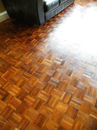 Parquet Flooring Kitchen Parquet Flooring Would Love In Kitchen Or Laundry Room My