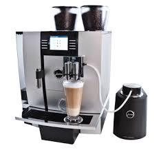commercial office coffee machine.  Office Office Coffee Machines Inside Commercial Machine Caffia Group