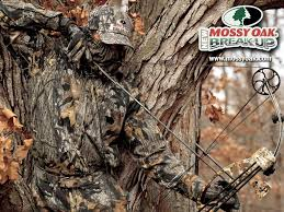 cool hunting backgrounds. Mossy Oak Hunting Quotes. QuotesGram Cool Backgrounds I