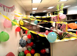 Perfect How To Decorate Office Cubicle Wall Ideas Ideas Or Other