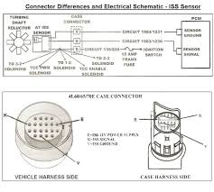 4l80e transmission wiring diagram wiring diagram schematics 700r 4 wiring diagram for plug one nilza net