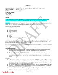 Business Continuity Plan In Microsoft Basic Essay Outline Template