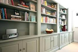 Home Study Furniture Home Study Office Home Study Ideas For The