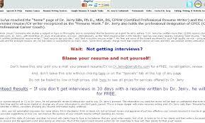 Best Resume Builder Websites Best Resume Building Sites Resume Enchanting Resume Builder Website