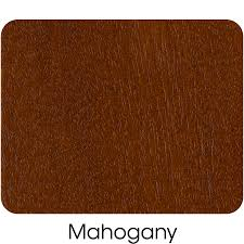 what color is mahogany furniture. Paper Crafts Winsome What Color Is Mahogany 6 Smpl ModeMH Hr Natural Furniture