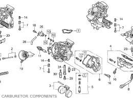 similiar 2011 honda recon 250 wiring diagram keywords honda trx450r parts diagram as well honda 300ex wiring diagram