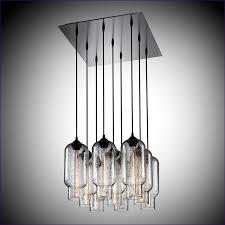 full size of living room fabulous 4 pendant light outside party lights decorative lights eyeball