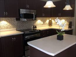 large size of kitchen dimmable led under cabinet lighting kitchen low profile led