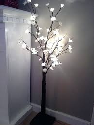 bed bath and beyond outdoor lamps led cherry blossom tree from bed bath and beyond bed