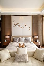 Bed Rooms Designs 2018 Panelling Is Hot Luxurious Bedrooms Master Bedroom