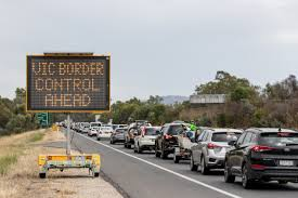 These changes are expected to be implemented early october 2020. Coronavirus Border Closures Queensland Wa Act Tasmania And The Nt Tighten Borders With Victoria