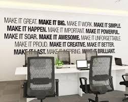 art for office walls. Art For Office Walls E