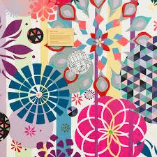 Facebook Art Design Facebook Artist In Residence Anna Doran Art